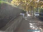 Улица Некрасова в Анапе