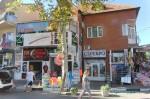 """Торговый центр """"Лео"""" в Анапе"""