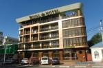 Гостиница Royal Hotel в Анапе