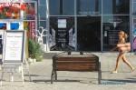 """Художественная галерея """"Белый Квадрат"""" в Анапе"""
