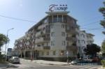 """Отель """"Боспор"""" в Анапе"""