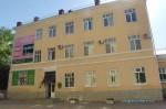Кубанский Государственный Аграрный Университет в Анапе