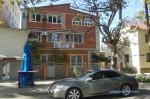 Частное домовладение Анапа улица Крепостная 69а / переулок Студенческий 8