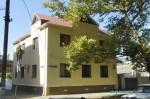 Гостевой дом Анапа улица Крепостная 71