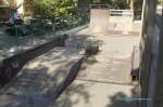 Анапа скейт-парк