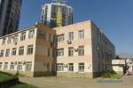 Анапа городская поликлиника