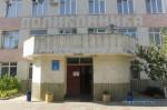 Городская поликлиника в Анапе