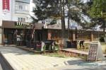 "Кафе ""Терраса"" в Анапе"