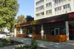 Ресторан KARAS в Анапе