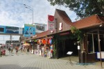 """Суши-кафе """"Сакура"""" в Анапе: японская, европейская кухня"""
