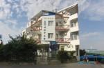 """Отель """"Адмирал"""" в Анапе"""